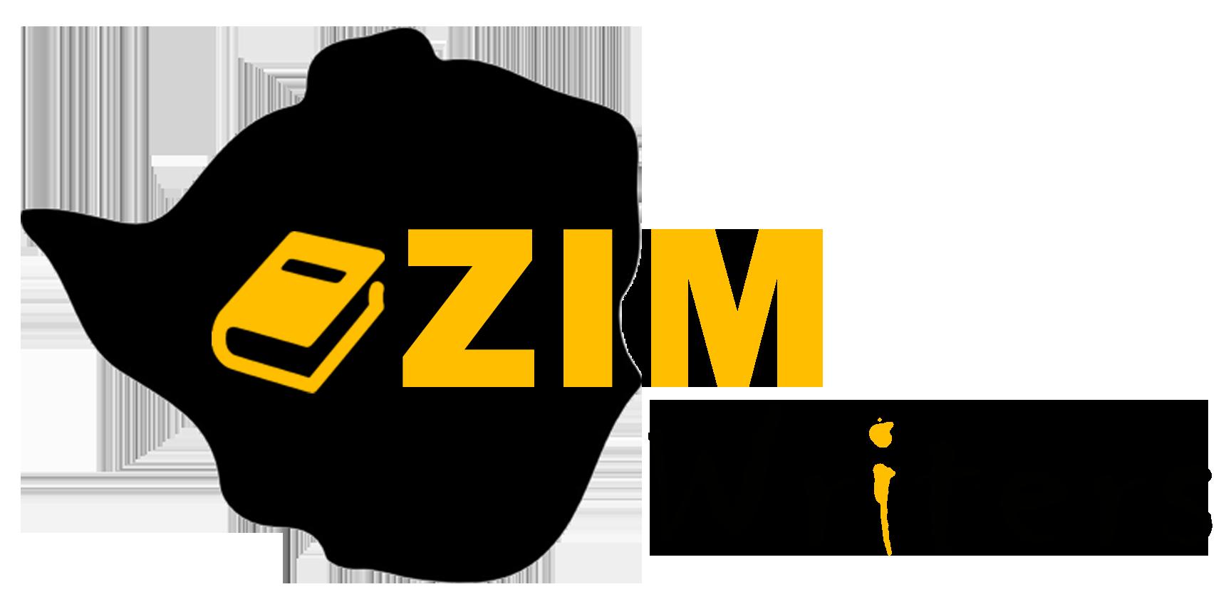 Zim Writers